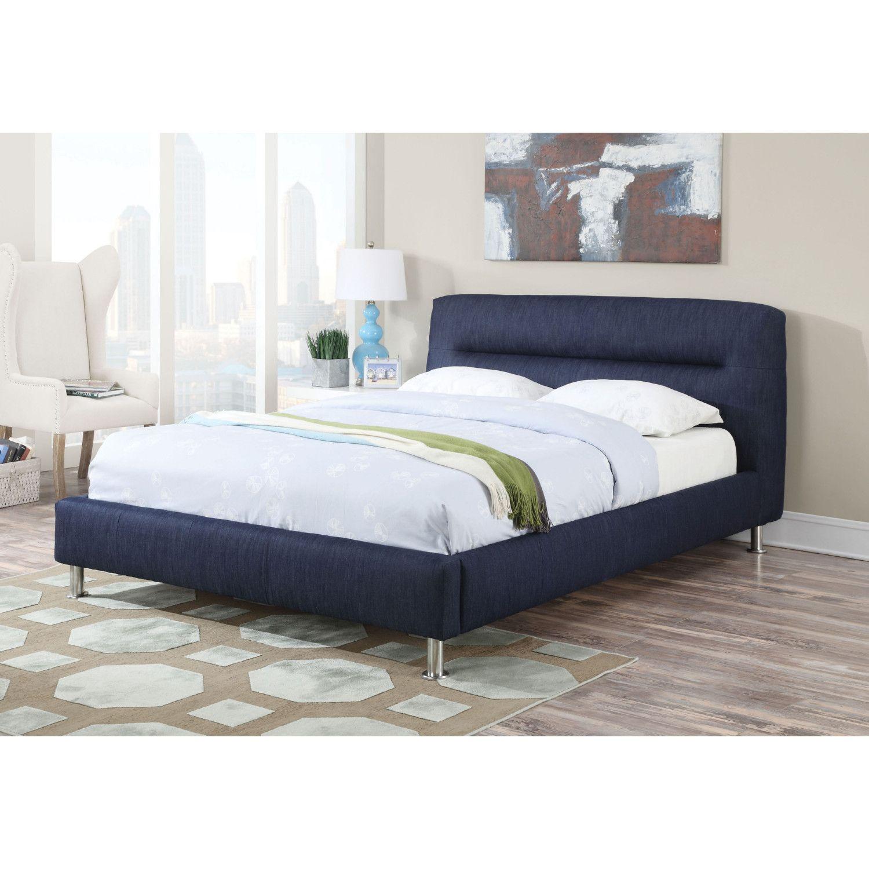 Phoenix Eastern King Size Bed.... Bedroom sets queen