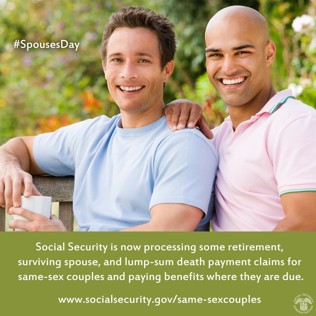 Pin by social security administration on services we offer