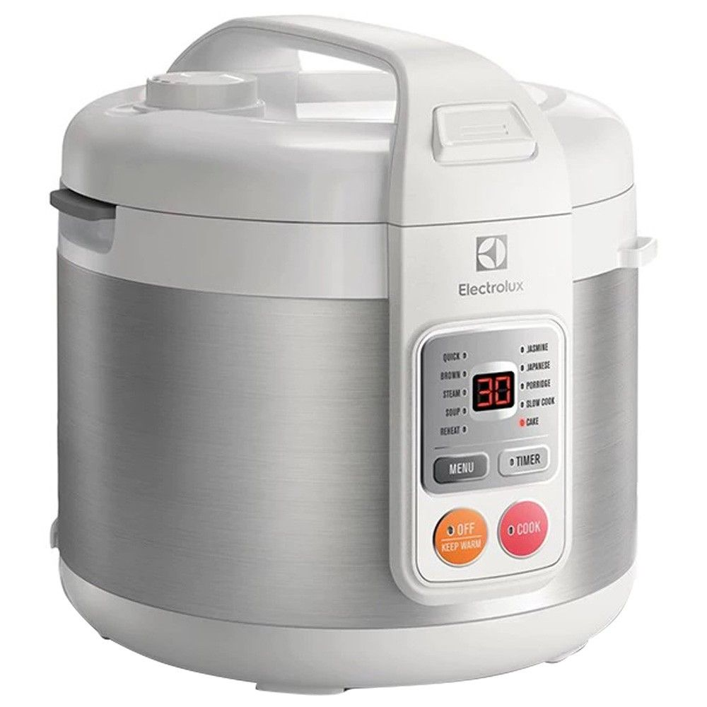 Rice cookers er41671 in 2020 rice cooker cooker rice