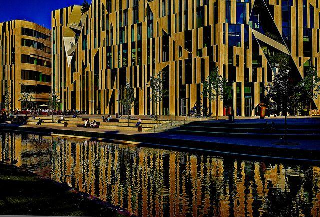 architecture_295 | Flickr - Fotosharing!