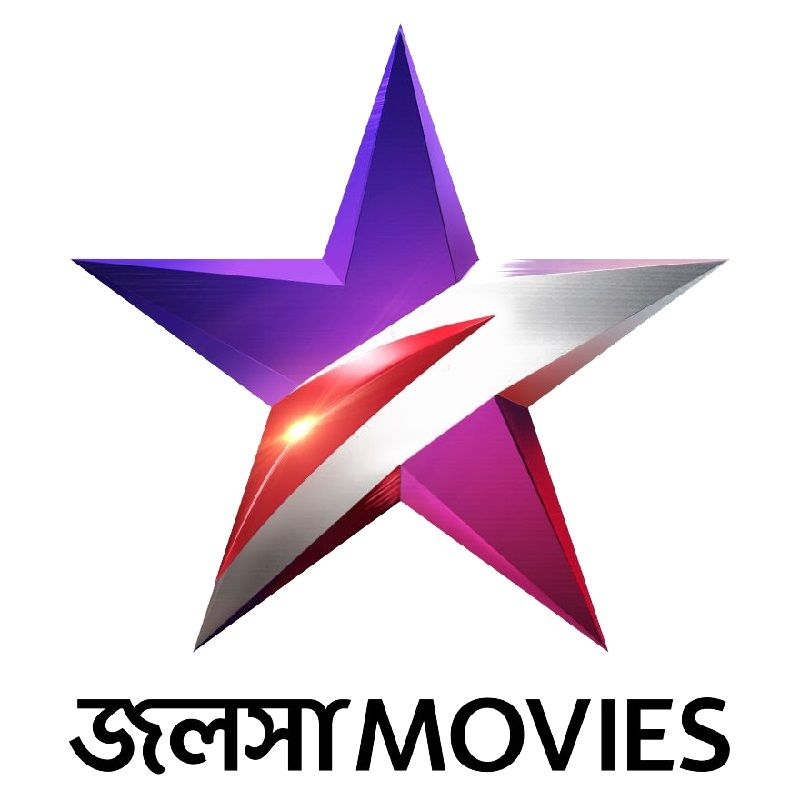 Watch Star Jalsha Movies live streaming online | Bengali TV