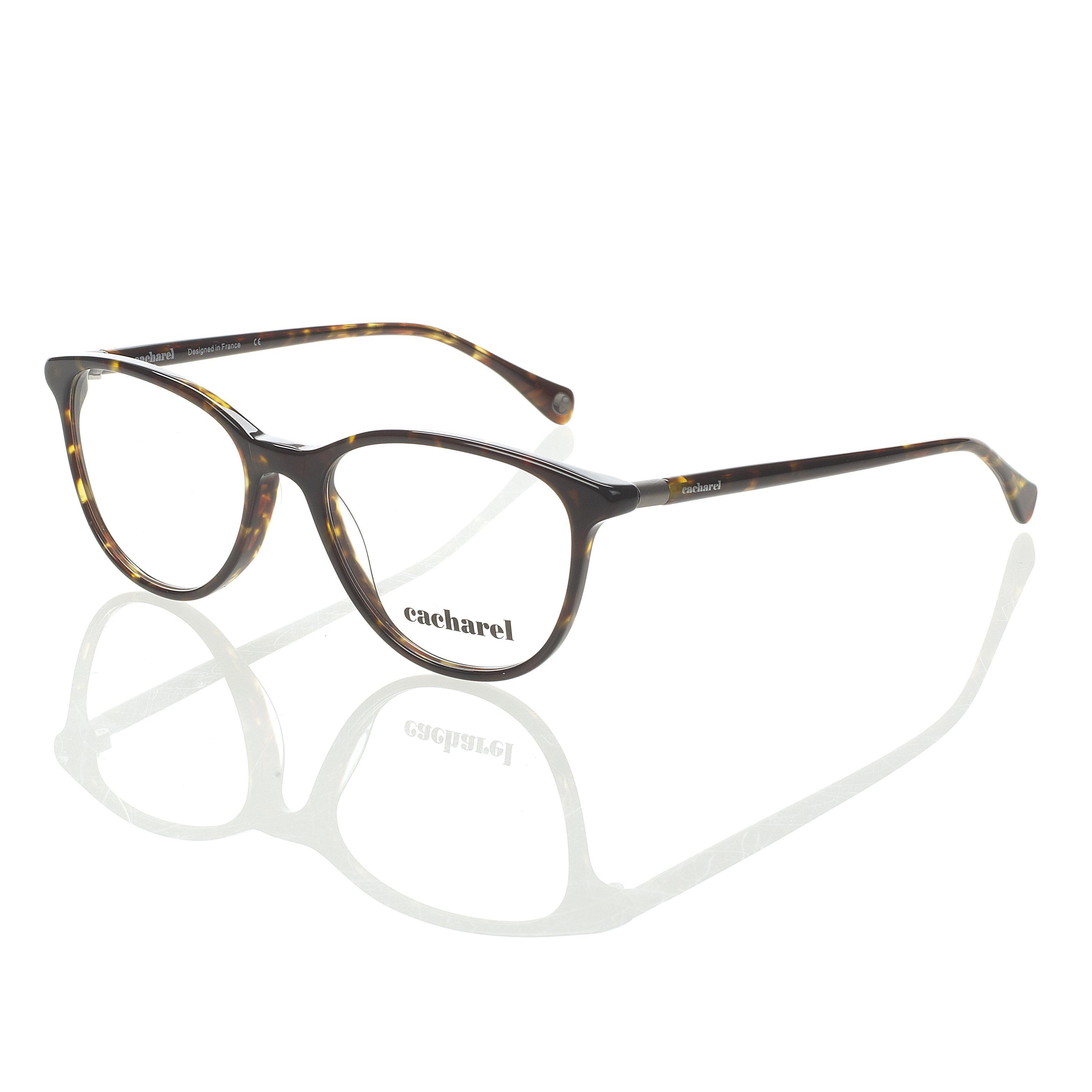 565f10c1981 Lunettes Cacharel CA3014 - 135   Glasses 8)   Glasses, Glass, Eyes