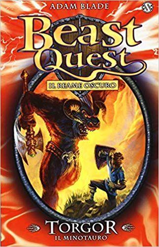 beast quest malvorlagen pdf - 28 images - beast quest