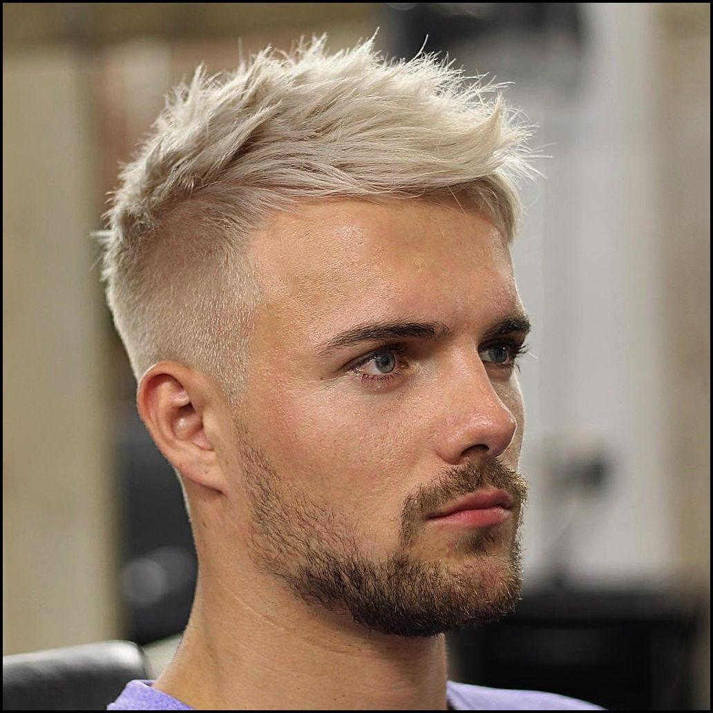 Short haircuts man menus short hair pinterest hair styles