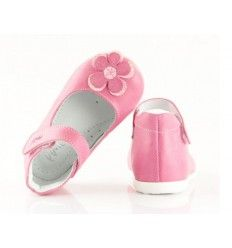 Nowosci W Bossobuty 2 Sklep Internetowy Bossobuty Pl Baby Shoes Shoes Sandals