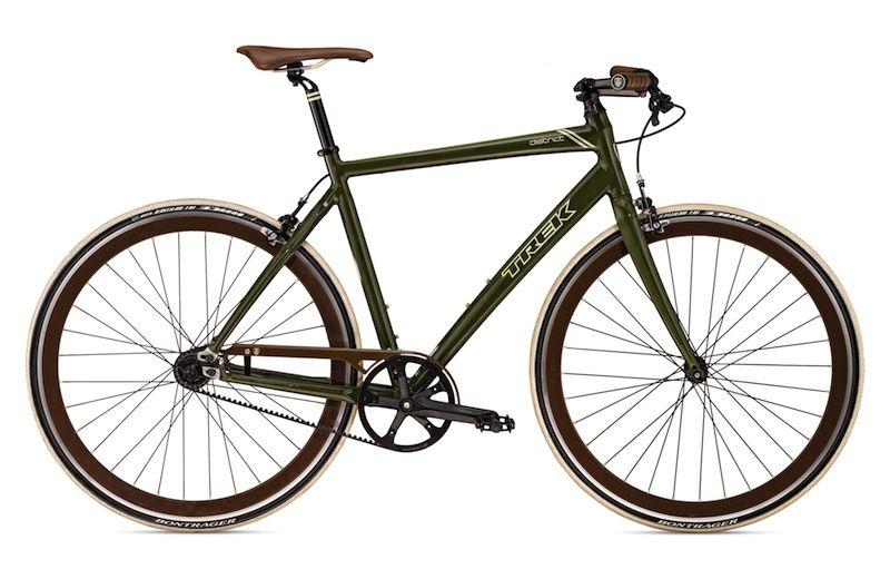 Gates Carbon Drive red  BIKE STICKER tool decal bicycle race ride MTB BMX Bike