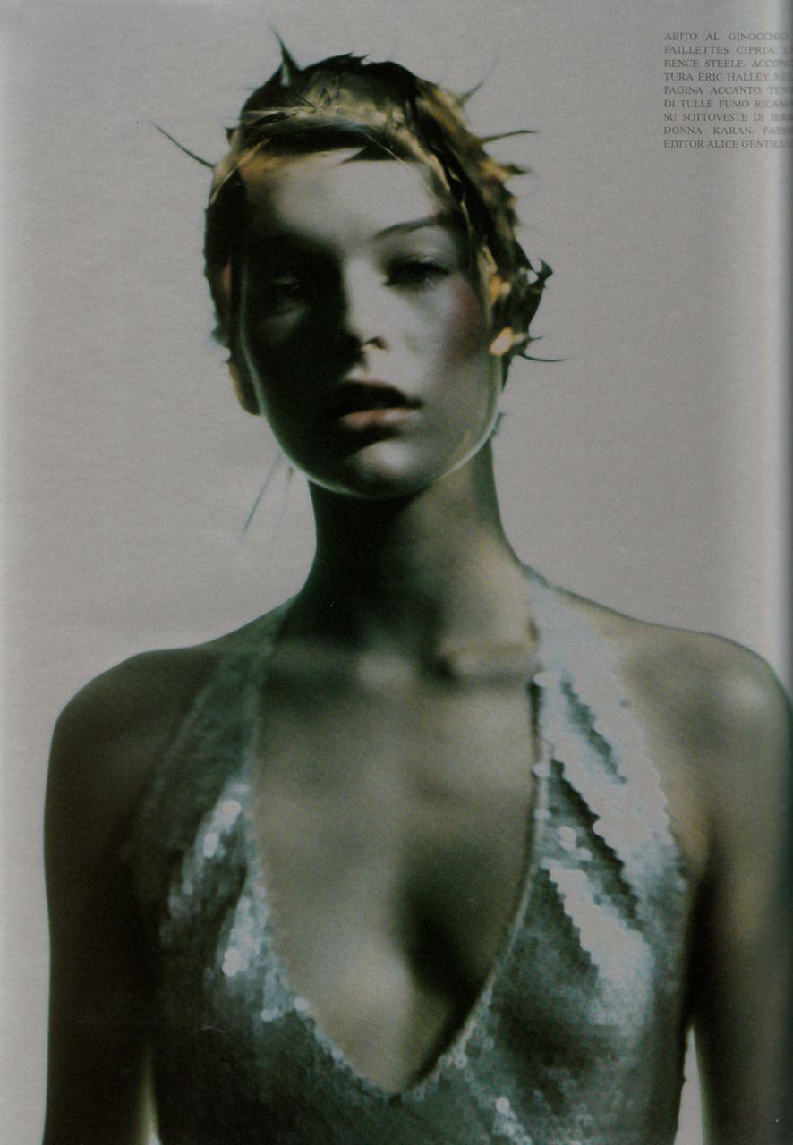 Audrey Elson Nude Photos 59