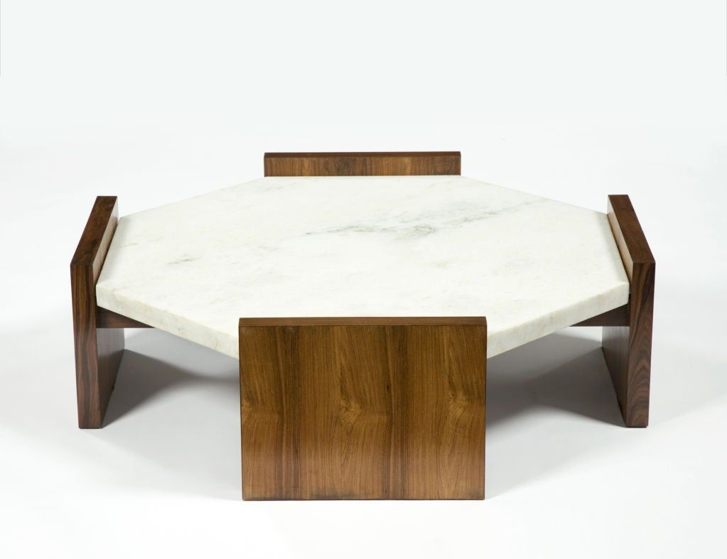 Coffee Table By Joaquim Tenreiro Brazil 1960s Furniture Coffee Table Coffee Table Design [ 787 x 1023 Pixel ]