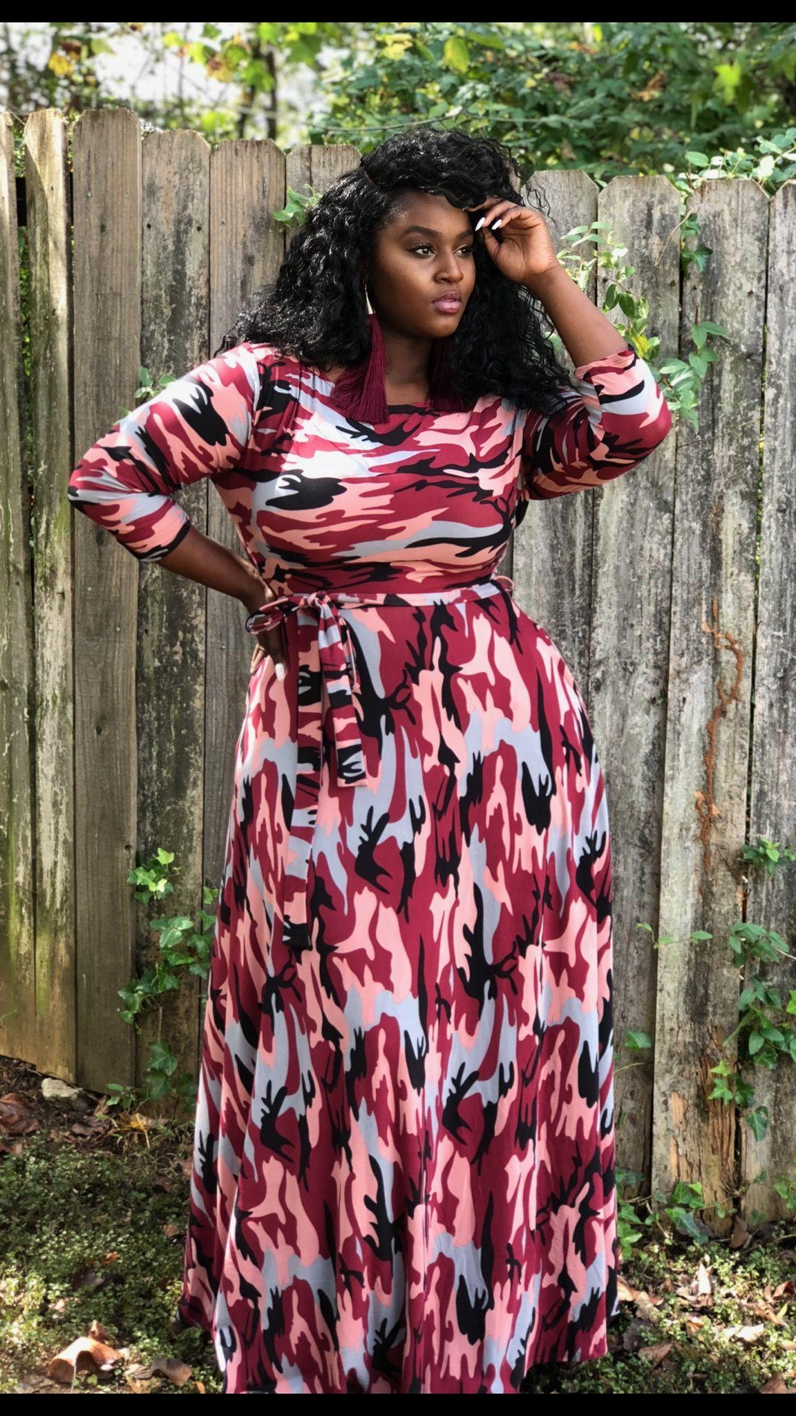 Lois Maxi Dress Stripe 5x Also In 6x 3x 1x 4x Maxi Dress Romantic Maxi Dress Striped Dress [ 4000 x 3000 Pixel ]