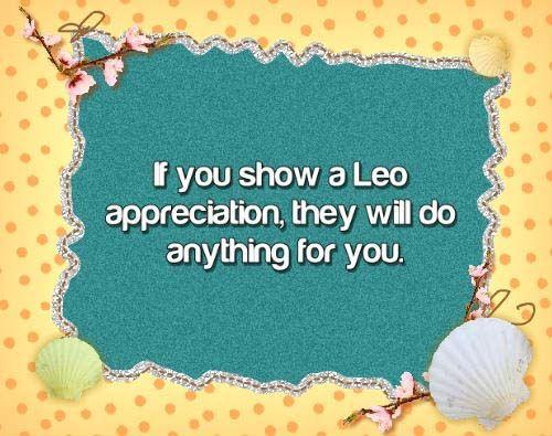 Zodiac sign daily horoscope free
