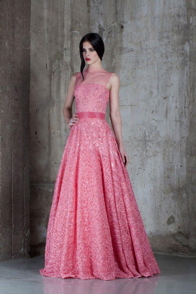 vestidos de moda para jovenes | Vestidos | Pinterest | Vestidos ...