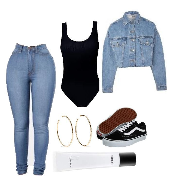 Fashmates Outfit Inspiration: school outfit day 3