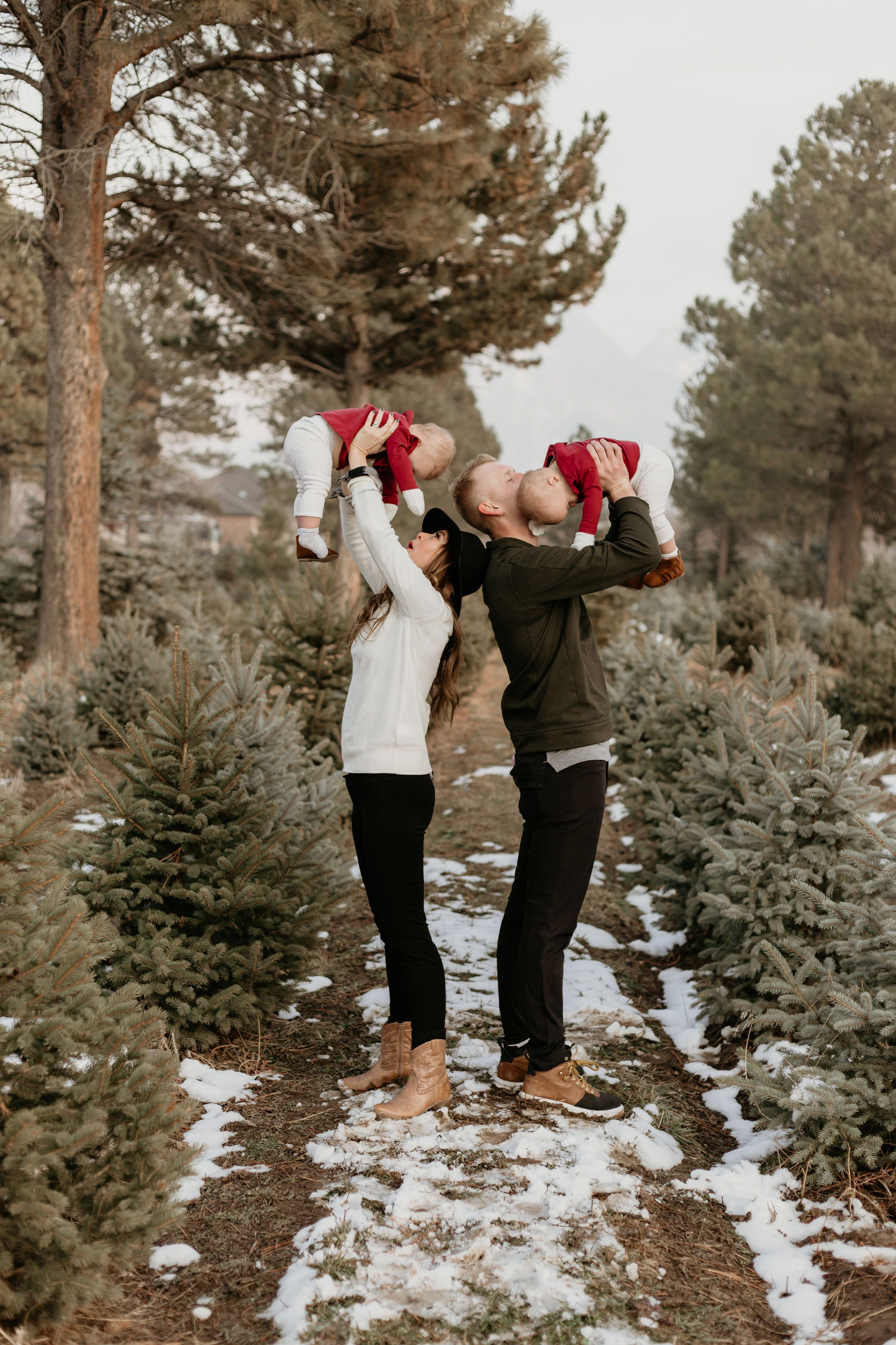 These were so fun to shoot this year | Utah photographers ...
