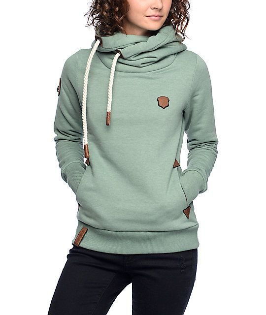 Savage Gear Simply Savage Raw Zip Hoodie Pullover Kapuzenjacke L Angelsport Bekleidung