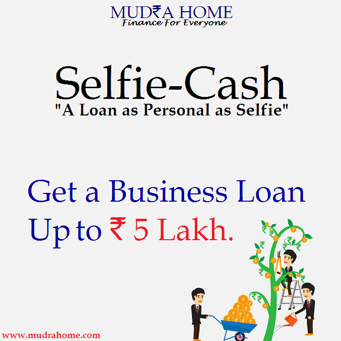Get A Business Loan Up To Rs 5 Lakh Business Loans Instant Loans Online Personal Loans