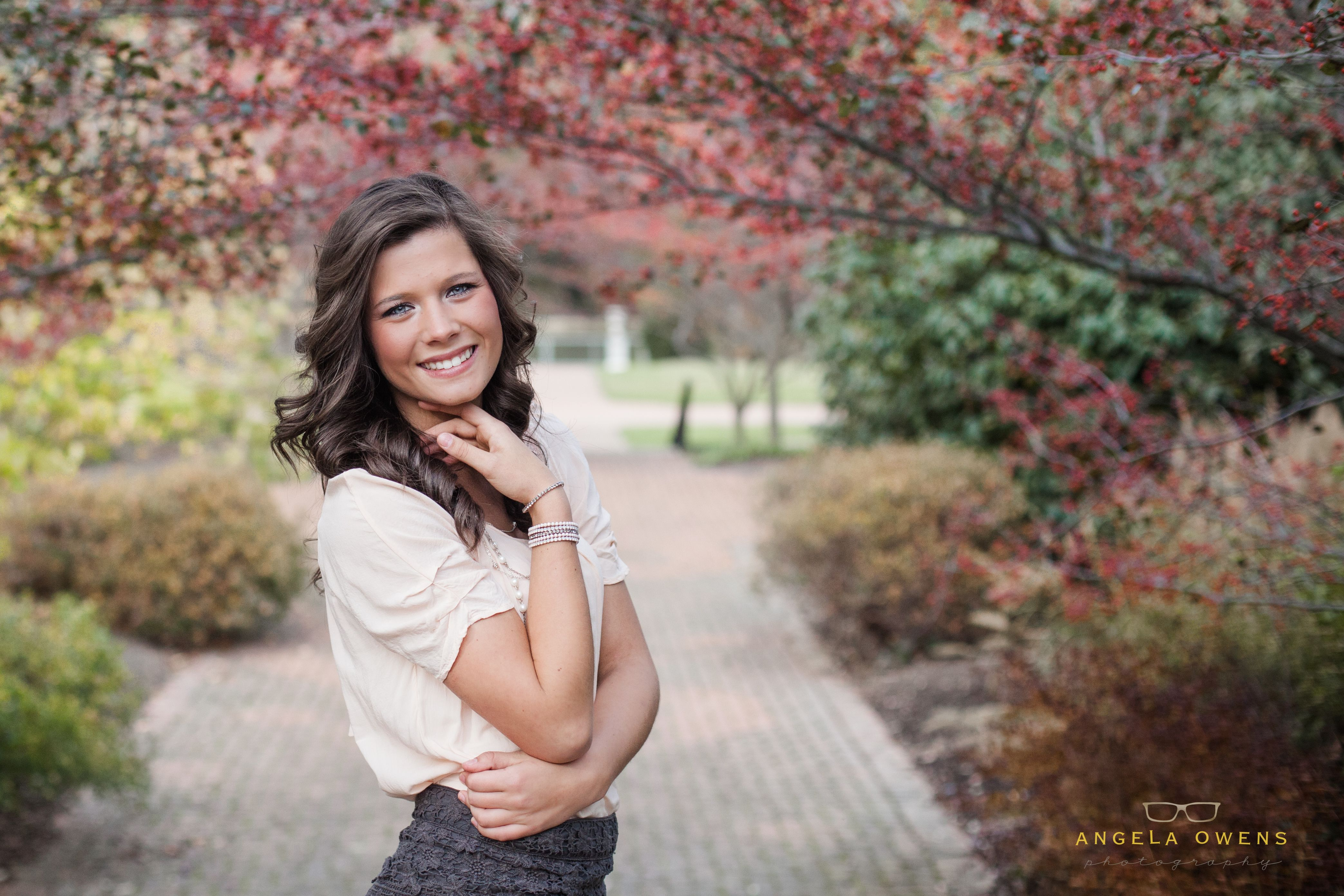 Cincinnati, Senior Photography, Betsy Pittman, Senior Girl