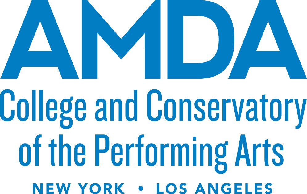 36++ Amda college of performing arts alumni information
