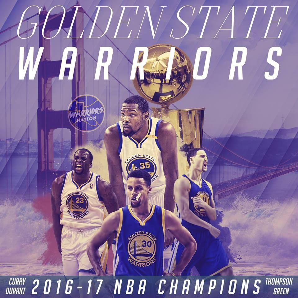 Pin by gary faue on letsgowarriors golden state