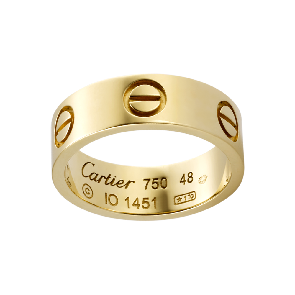 cartier yellow rings mimi gold lovis from image ring susannah