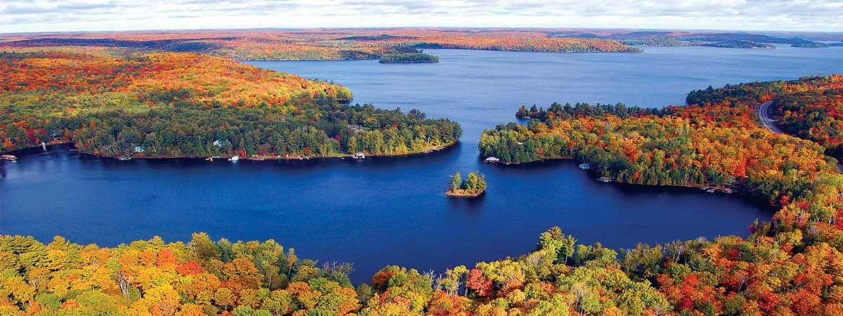 Muskoka google search muskoka perfect place lake