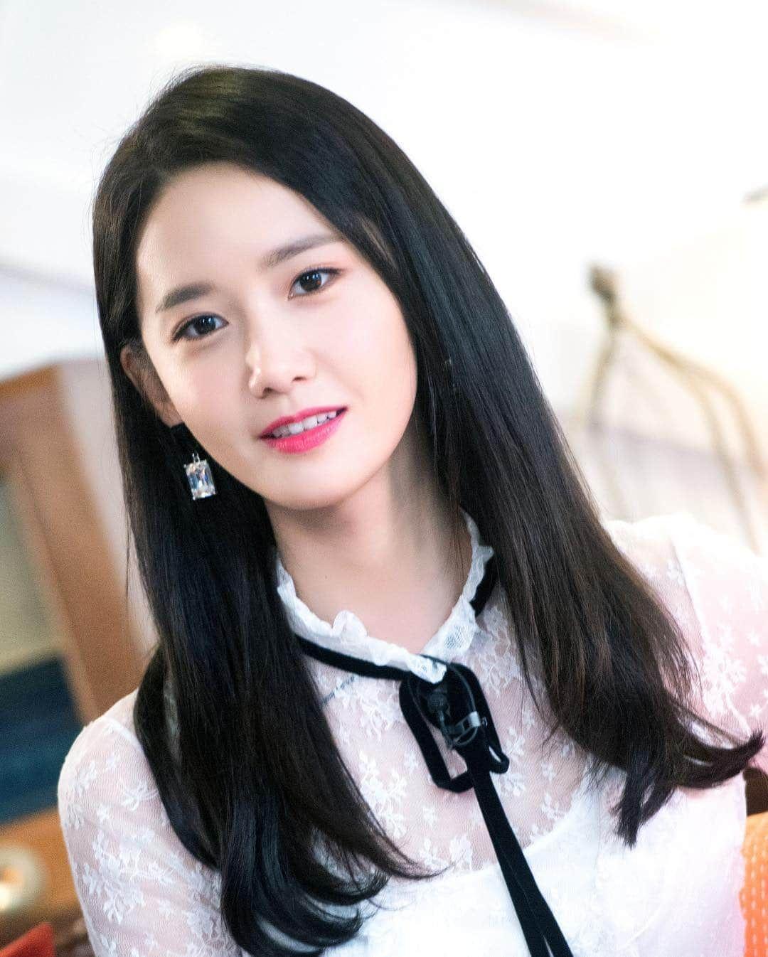 Berperilaku Manis 10 Idol Kpop Ini Paling Baik Hati Kepada Fans Idol Baik Hati Fans