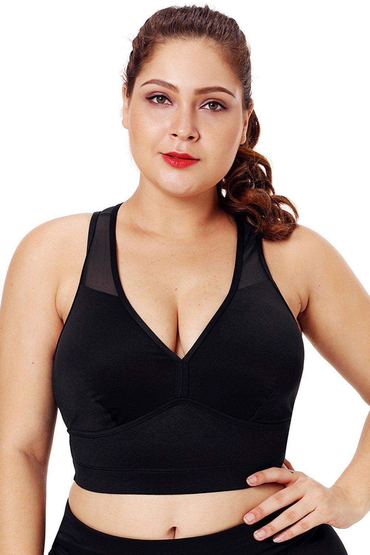 Body Grande Taille Pas Cher 2