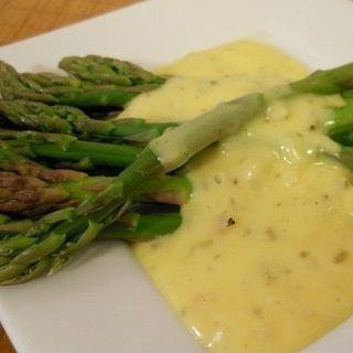 Microwave Bearnaise/Hollandaise Sauce   - Recipes to Try - #BearnaiseHollandaise...   - Beautiful Sauces - #BearnaiseHollandaise #beautiful #Microwave #Recipes #Sauce #Sauces #hollandaisesauce Microwave Bearnaise/Hollandaise Sauce   - Recipes to Try - #BearnaiseHollandaise...   - Beautiful Sauces - #BearnaiseHollandaise #beautiful #Microwave #Recipes #Sauce #Sauces #hollandaisesauce