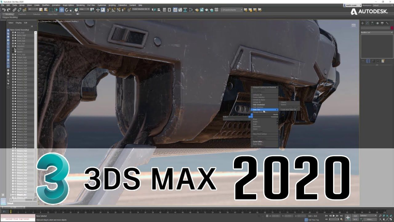3ds max 2020 full with keygen autodesk xforce products