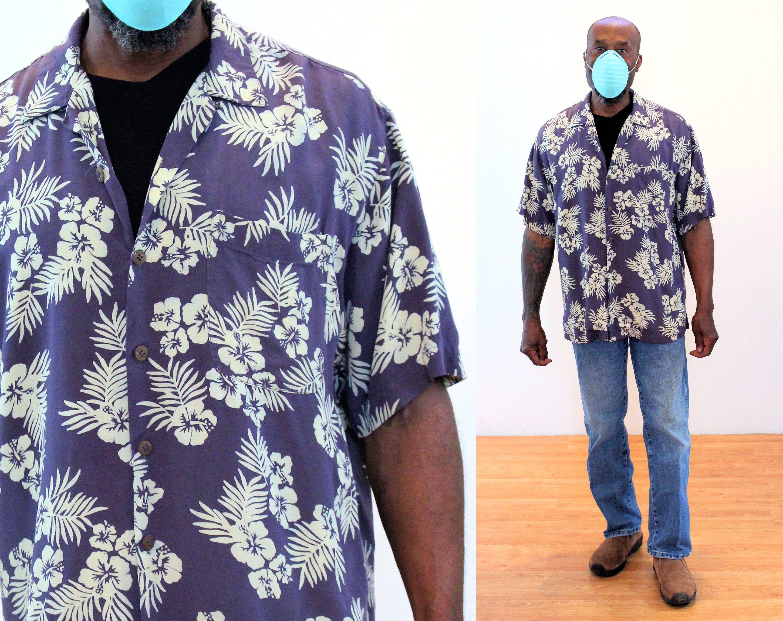 Pin On Men S Vintage Shirts