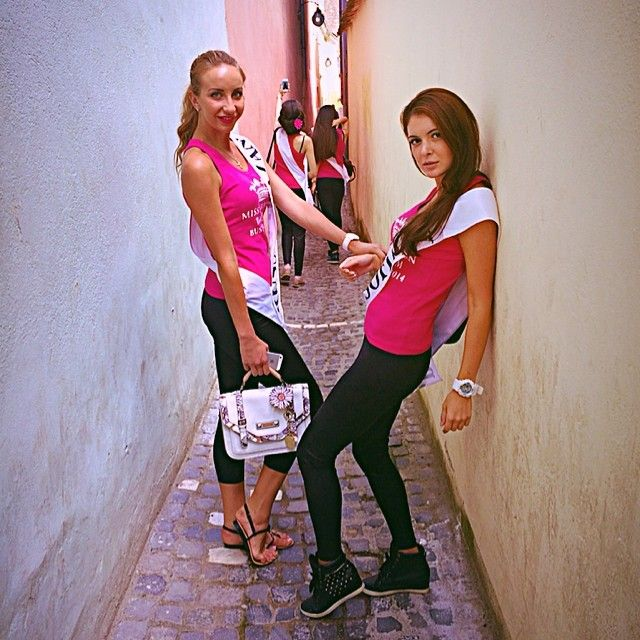 Rumänische Mädchen Facebook