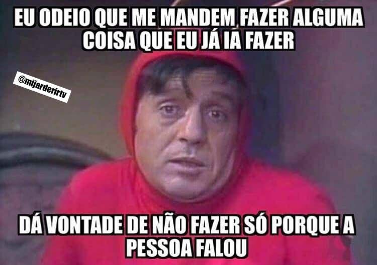 Memes Engracados Brasileiros Comedy Memes Humor Funny Phrases