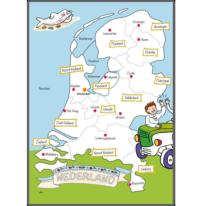 Grote Kleurplaten Kerstboom.Educatieve Grote Kleurplaat Groep 5 Nederland