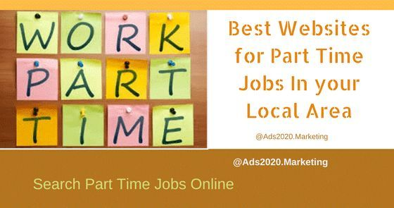the 30 best freelance websites to find jobs online online business - websites to look for jobs