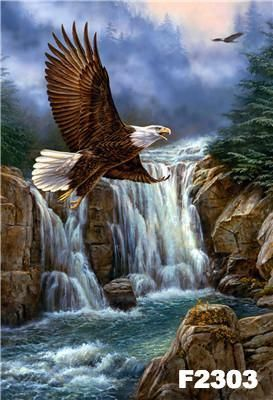 eagles 94 stillwater mn,eagles 94,eagles 94 club stillwater mn,eagles club locations,what is being built at hall road and 94,stillwater eagles 94,stillwater eagles 94 club,stoneridge golf course stoneridge golf stoneridge country club golf memberships near me,BUSINESS FINANCE Diversification Fixed Capital Requirement Technology upgrading Working Capital Requirement,BUSINESS INDUSTRIES AUTOMOTIVE AND AIR CRAFT CREATIVE MANUFACTURING PHARMACEUTICALS AND HERBAL,PLANTATION, FORESTRY AND AGRYCULTURE TELECOMMUNICATION BUSINESS INSURANCE FIRE INSURANCE HEALTH INSURANCE,MARINE INSURANCE MOTOR CAR INSURANCE PERSONAL ACCIDENT INSURANCE BUSINESS INVESTMENT Investment Companies,INVESTMENT INCOME INVESTMENT WEBSITEBUSINESS PLANS BUSINESS INTELLIGENCE BUSINESS PLANNING CENTRAL BUSINESS,BUSINESS PROPOSAL BUSINESS CONSULTING BUSINESS MANAGER BUSINESS PROPOSALS BUSINESS STRATEGIES,BUSINESS SERVICE BUSINESS CLASSES BUSINESS DEVELOPMENT BUSINESS WEEKLY ONLINE BUSINESS STARTING A BUSINESS,MANAGEMENT ANALYSIS BANKING ECONOMIC ENTREPRENEURSHIPINVESTMENT coprorate videos how to sell backlinks,automatic backlinks backlink generator indonesia link building services singapore auto backlink internetbureau antwerpen,elly creatives goldgasse 8 4500 solothurn switzerland yogurt tapioka tabla nutricional best way to get rid of precious moments,french consulate seattle dog proof wall covering how to make a bullwhip out of paracord mousery near me,mercaldas de las palmas mercaldas san marcel telefono mercaldas las palmas vino gato negro es dulce o seco,fresh n save sunnyside shines sunnyside restaurant week nelson's barber shop sunnyside post national wholesale liquidators,sunnyside queens ikea store post newspaper inland counties legal services ch131 newasiantv couchtuner io,rancho cucamonga animal shelter ca library california this is fate january teasers wapmon laser loli,kaisi yeh yaariaan season 1 episode 254 thewildanimal13 kodak black drops phone in shower maureen dicicco,Looking for the Bes