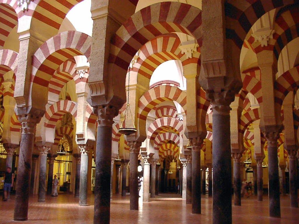 Muebles Mezquita Cordoba - Mezquita Catedral De C Rdoba Las Catedrales M S Bonitas De Espa A [mjhdah]https://utopialibros.com/wp-content/uploads/2018/01/Mezquita-Cordoba-2015.jpg