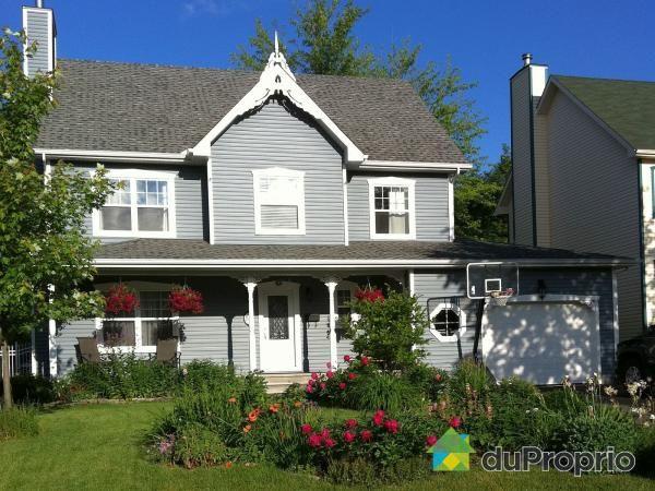 Maison à vendre aylmer 80 promenade lakeview immobilier québec duproprio 464922
