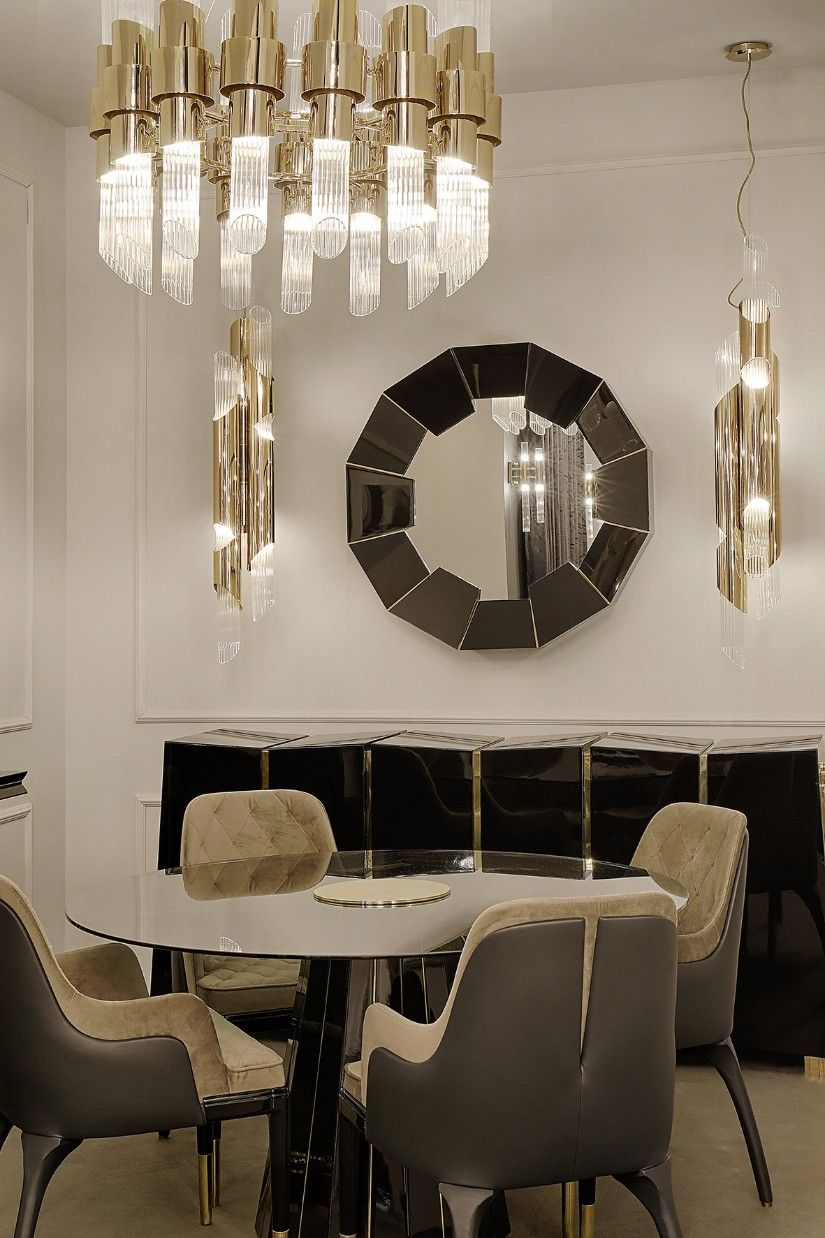 Latest bedroom interior design trends circu présentera les nouvelles pièces chez maison et objet et vous