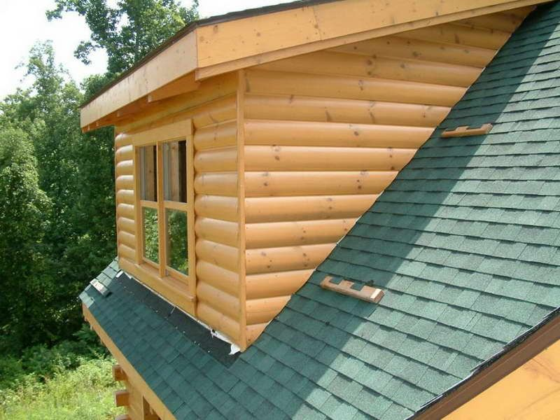 dormer natalie lshed Google Search (With images) Shed