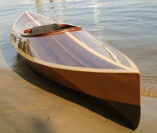 Chesapeake Light Craft :: Slideshow | kayak pentru la vara ...