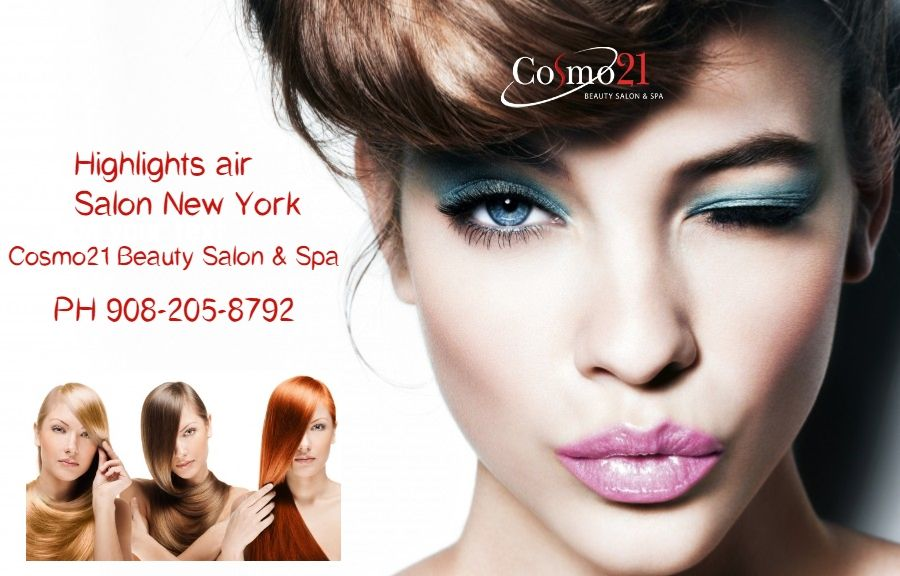 Best Hair Highlights In South Plainfield Nj Before And After