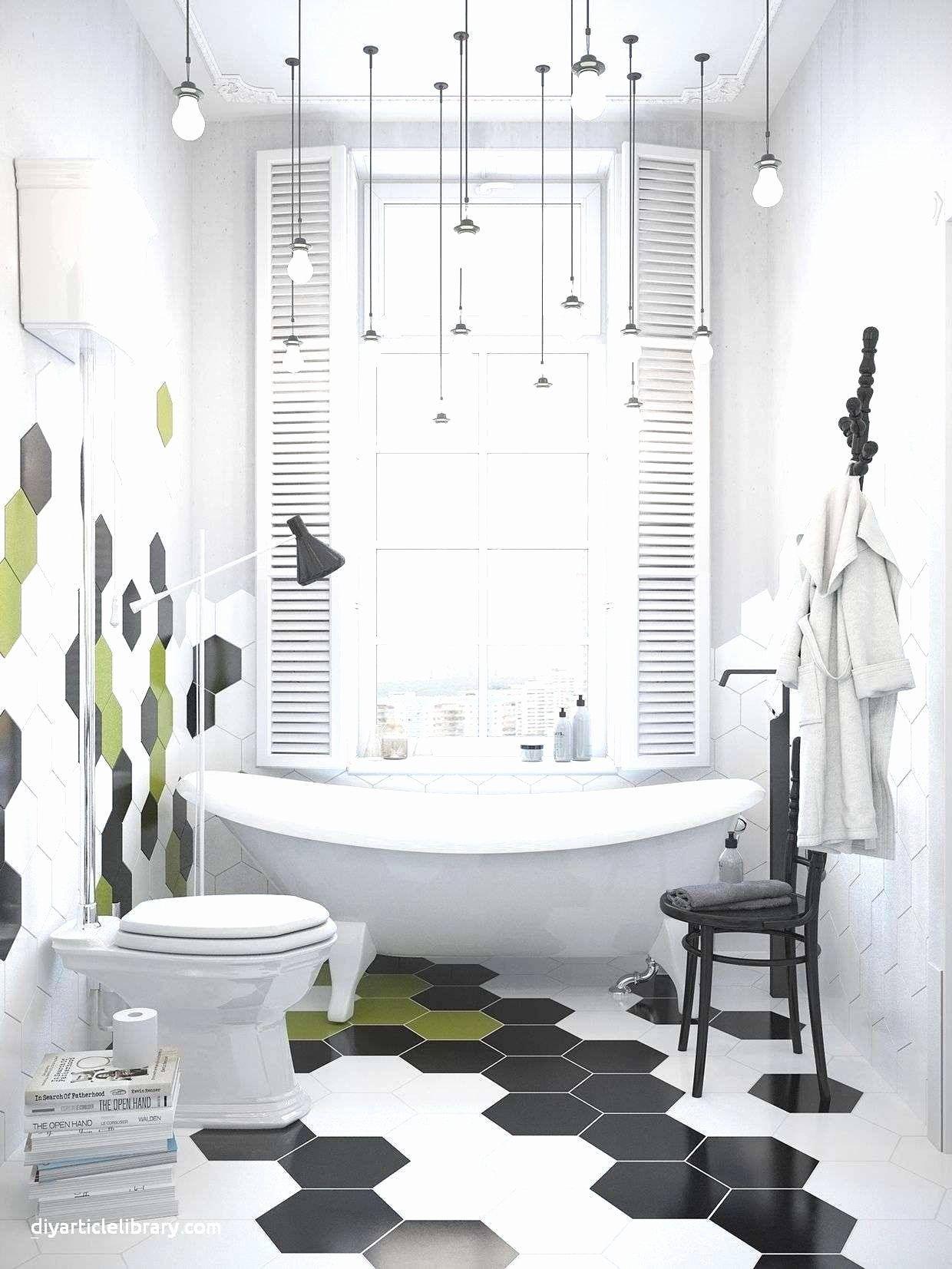 13 Dusche Einbauen Kosten Neu Badezimmer Renovieren Kosten Erfreulich Eintagamsee Renovieren Badezimmer Renovieren Neues Badezimmer Badezimmer Neu Gestalten