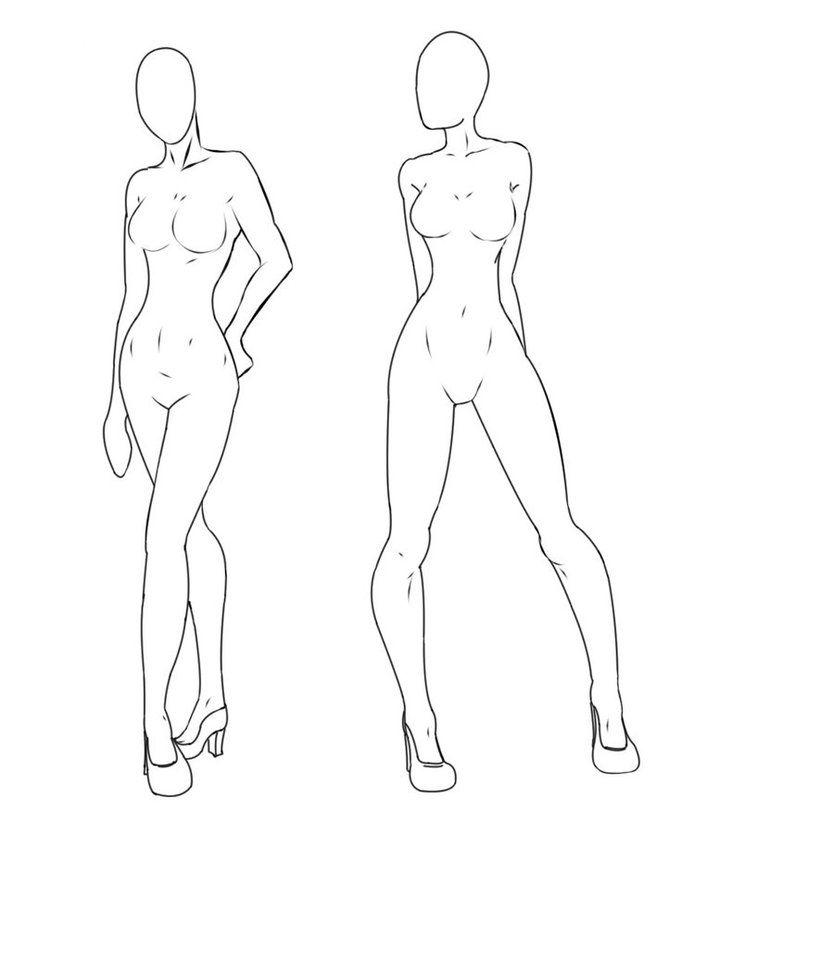 Skinny Woman Art Google Kereses Anime Boy Anime Drawings Sketches Boy Drawing