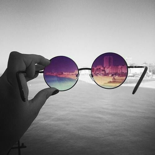 c7cee2b4d2c Seeing the world through rose colored glasses 3
