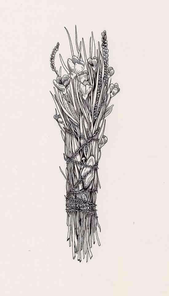 Photo of ウィカン/異教のタトゥー – New Ideas