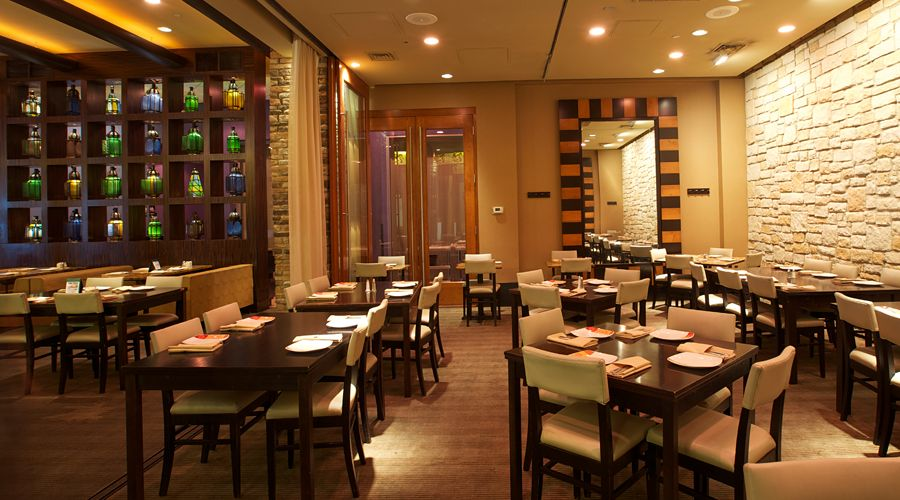 What Is A Good Color To Paint My Restaurant Private Dining Room Room Private Dining