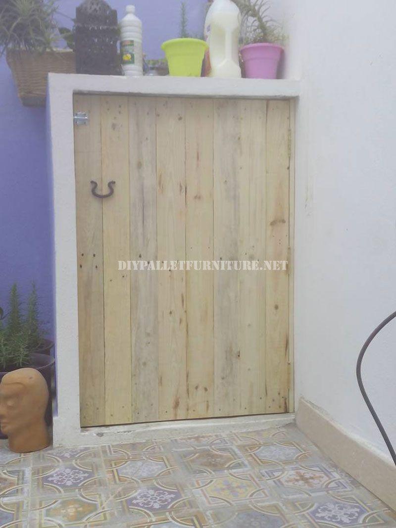 Resultado De Imagen Para Armario Lavadora Exterior Armario Para Lavadora Muebles De Jardin Muebles
