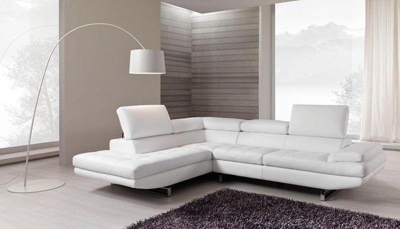 Divano bianco ~ Divano passaparola natuzzi cerca con google poltrone e divani