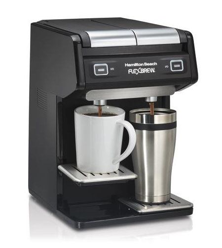 Black Friday Giveaway Single serve coffee makers, Coffee
