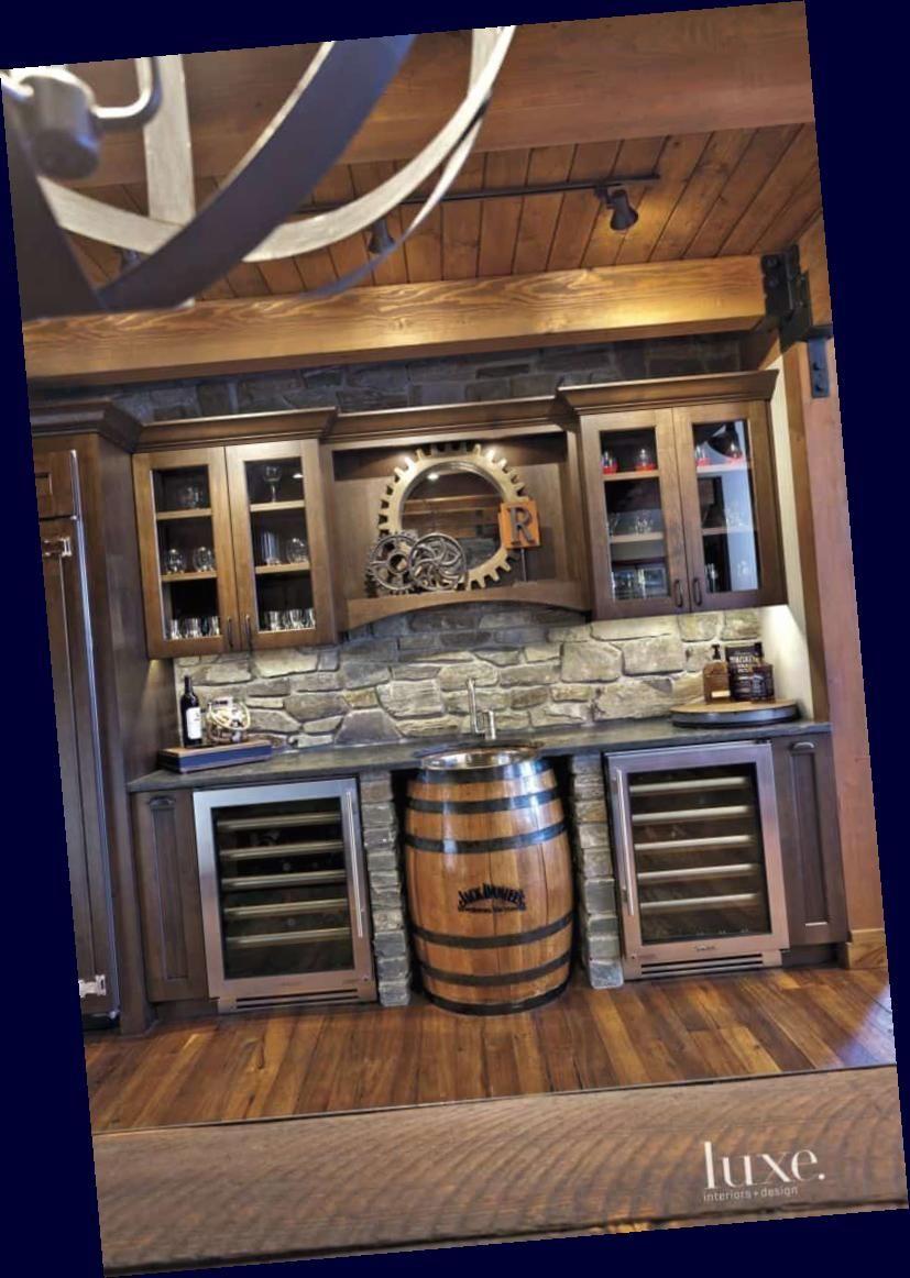 basement ideas these 15 basement bar ideas are perfect on smart man cave basement ideas id=20426