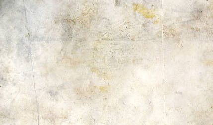 80 Fresh New Textures For Creating Web Site Backgrounds Web Design Ledger Texture Free Textures Texture Design